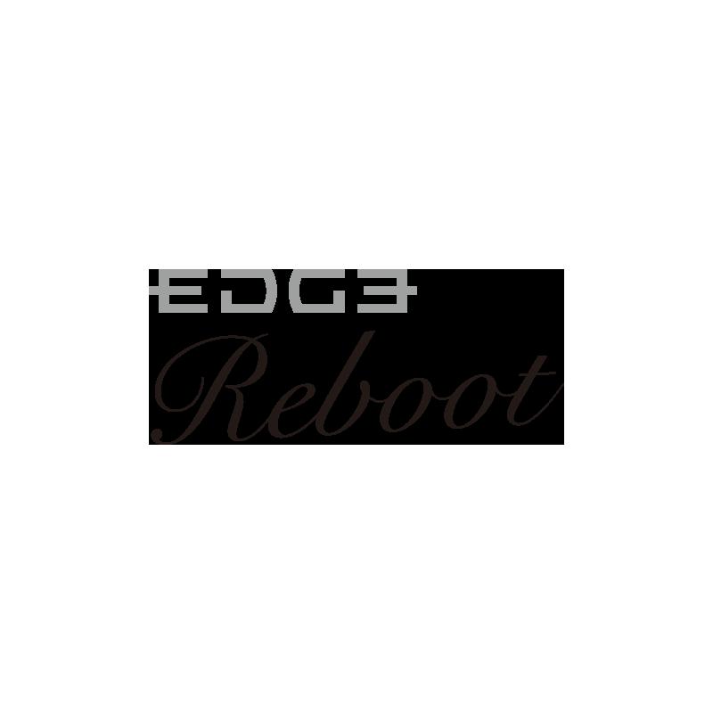 Edge Reboot