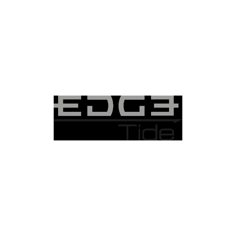 Edge Tide