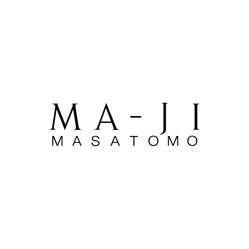 Ma-ji Masatomo