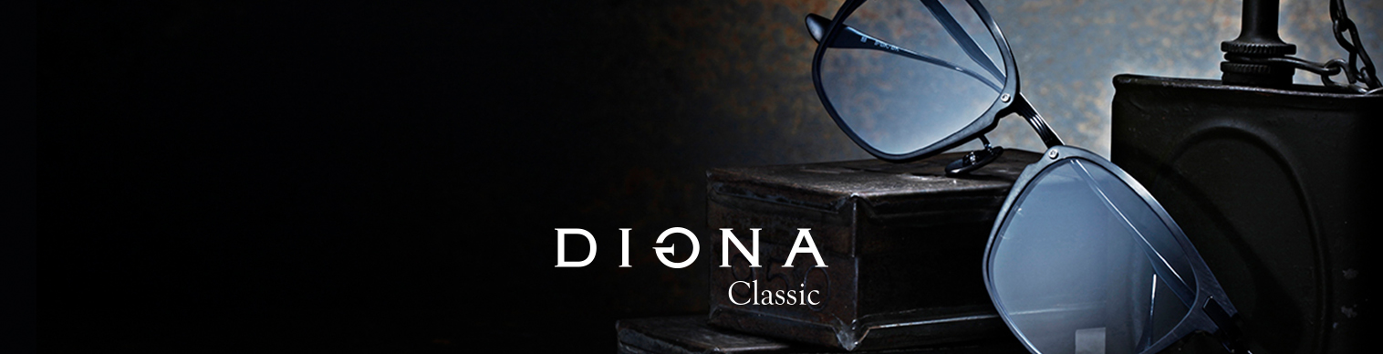 Digna Classic