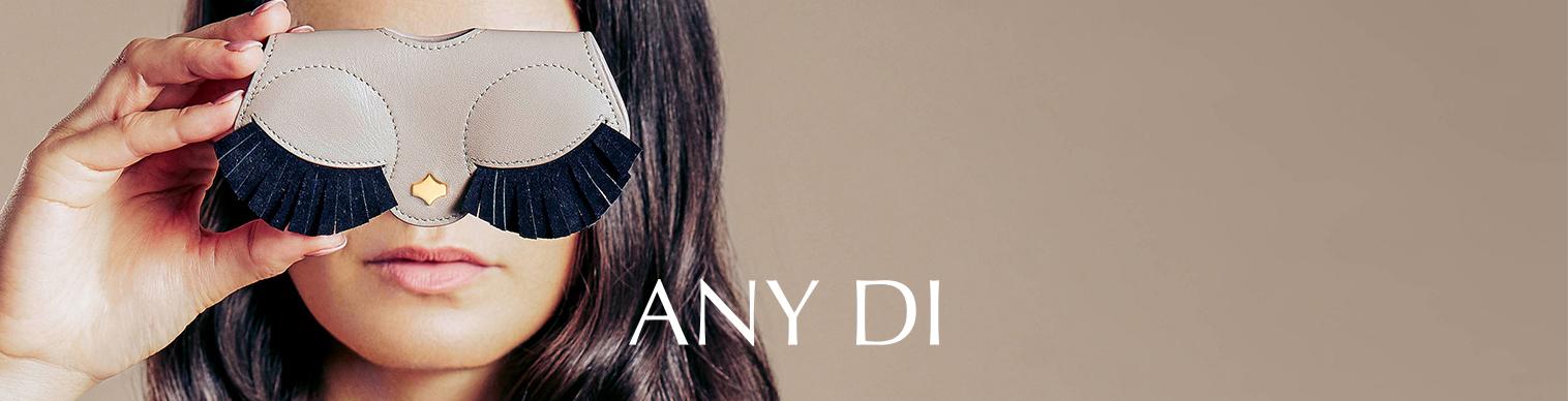 ANYDI