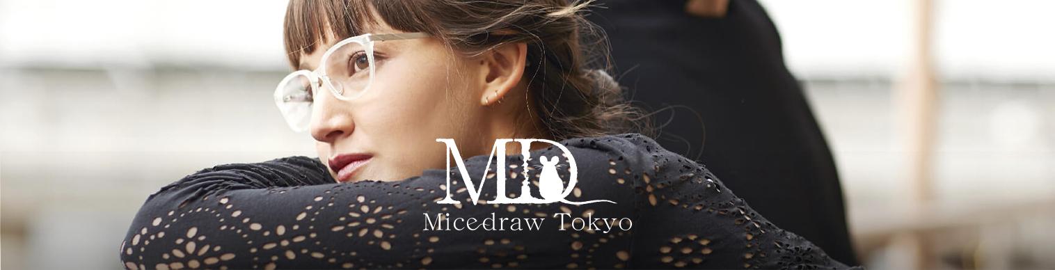Micedraw Tokyo