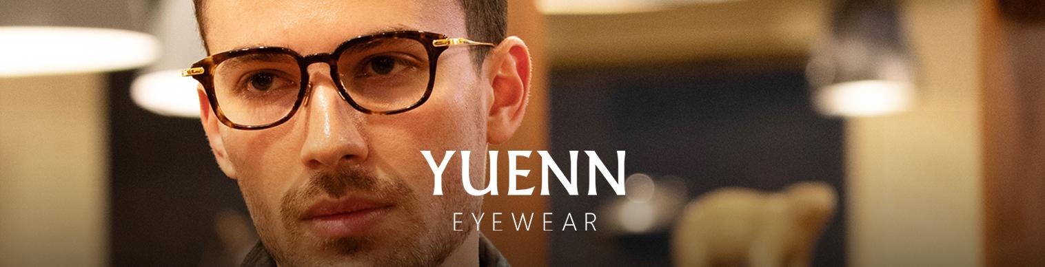 Yuenn