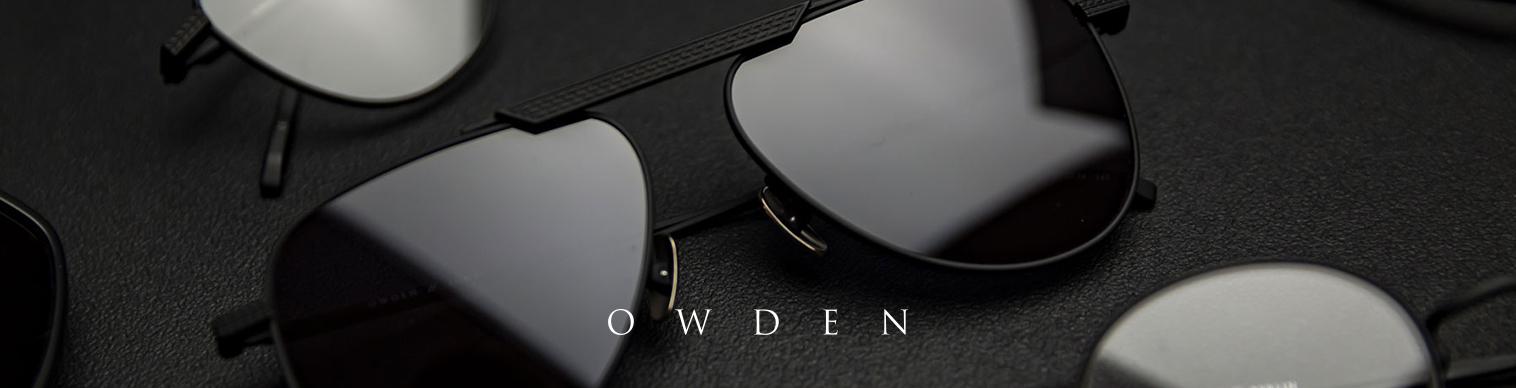 Owden