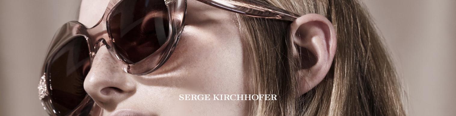 Serge Kirchhofer